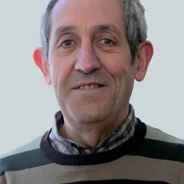 André LEGER