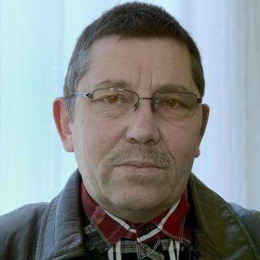 Jean-Claude DUBRUNQUEZ