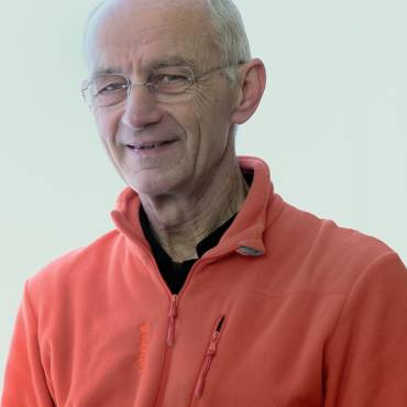 Jean-Jacques DUMETZ