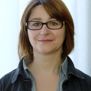 Marie-Christine LANCEZ