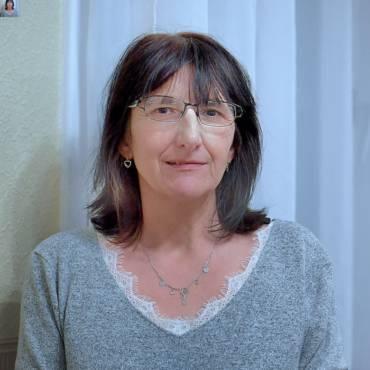 Nathalie KAROLEWICZ