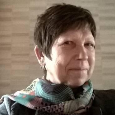 Nina LAHSSEN