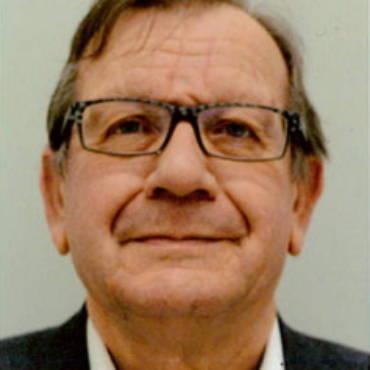 Alain BRUNEEL