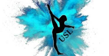 Gymnastique « USL »