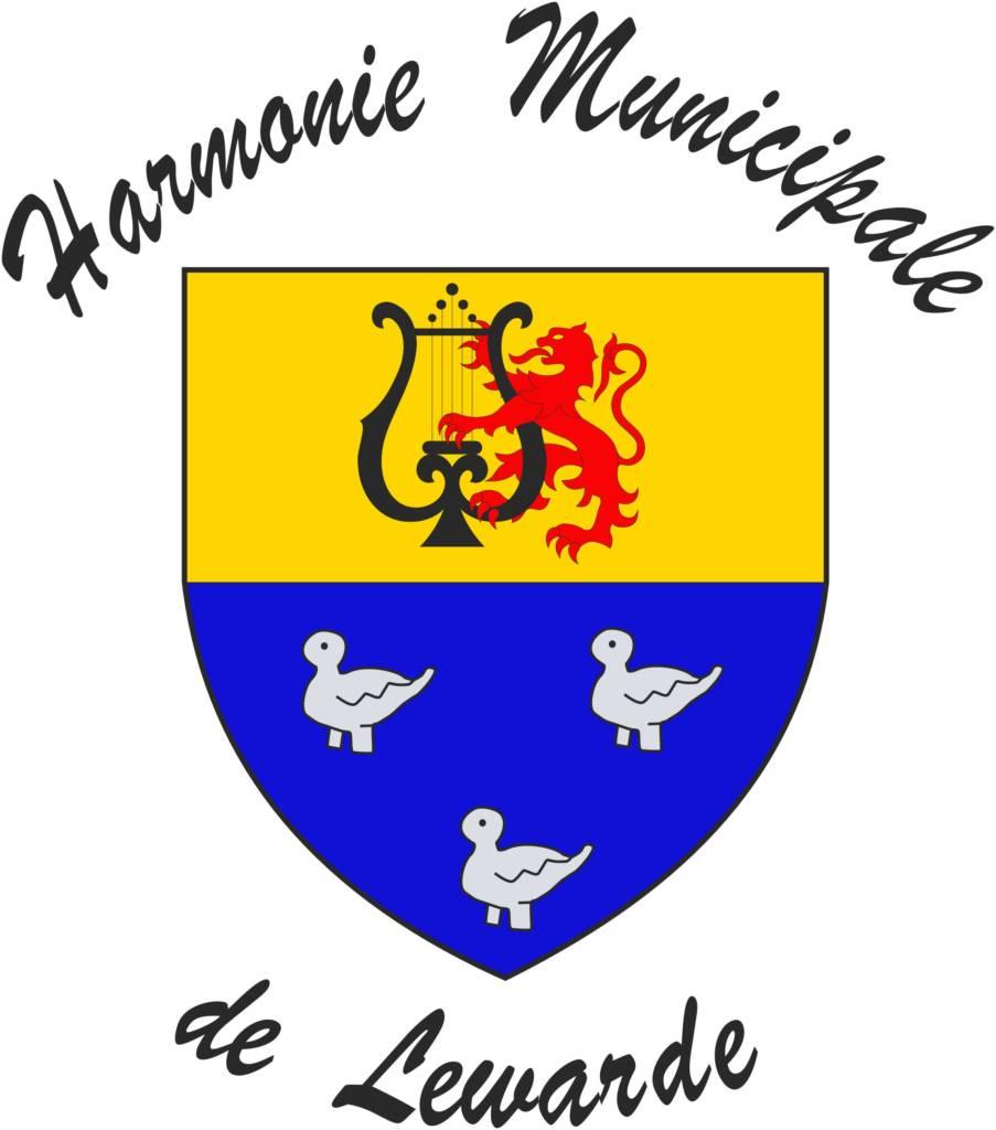 Harmonie Municipale