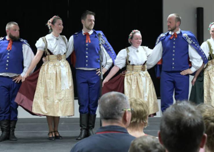 Polonia et Unicef