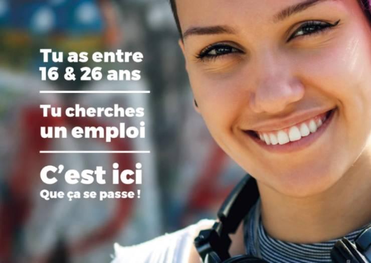 Mission locale du Douaisis