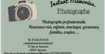 Nouveaux artisans – PHOTOGRAPHE