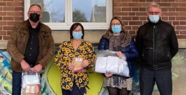 Ecoles – masques obligatoires