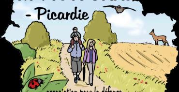 Les chemins ruraux au coeur de la biodiversité