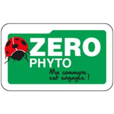Charte régionale Zéro Phyto